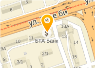 Vikar Company (Викар Компани),ТОО