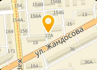 RPG (РПГ) Казахстан, ТОО