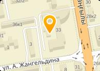 Михалев, ИП