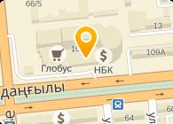 Жорабаев, ИП