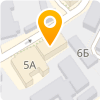 Медицинский центр Санте (SANTE), ООО