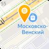 Дентко, ООО