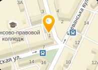 Медистар, ООО