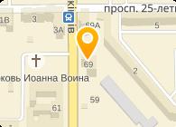 Донецкий центр стоматологической имплантации, ЧП
