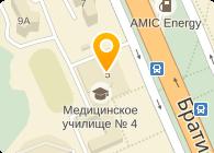 Техно-Дент, ООО
