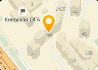 Острова Здоровья, ООО