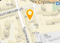Ортолайф стоматологическая клиника, ООО