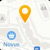 Европейский стоматологический центр, ООО