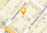 Запорожская областная стоматологическая поликлиника, ЗАО
