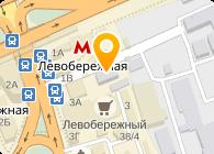 Центр современной стоматологии , ООО