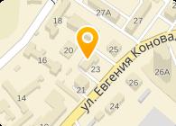 Украинско-швейцарская стоматологическая клиника, ООО