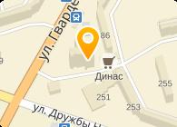 Чайка Стоматологическая клиника, ЧП
