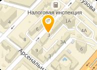 Стоматологическая Клиника Эстетика, ООО