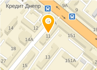Стоматологическая клиника Устименко, ЧП