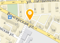 Cтоматологический центр ГУК ДЕНТА Л