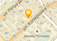 Клиника им. Заблоцкого, ЧП