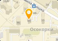 Медико косметологический центр ШАРМ, ООО