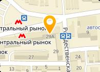 Карта Уип, ООО