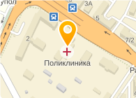 BioHorizons Украина (БиоГоризонт), ООО