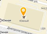 ОПМ-БАНК КБ