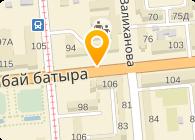 Алматинский стоматологический институт последипломного обучения, ТОО