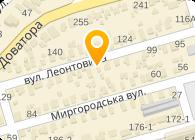 Береснев С В, ЧП