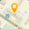 Киевский центр медицины сна, ООО