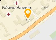 СимМед, ООО