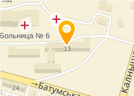 Клиника Гарвис ТМ Эндотехномед, ООО