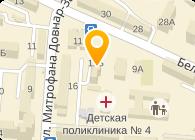 Клиника АНА-КОСМО, ООО