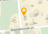 Медицинская компания Илая, ООО (А.А.ПАРТНЕРС, ilaya)