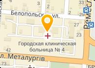 ДП Силмед ООО Сумед
