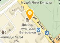 Витал-центр, ООО