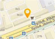 Синлаб-Украина, ООО