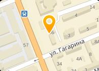 Лукьяненко И.М., ЧП