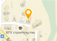 Макаренко, ЧП