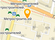 Центр здоровья Аурика, ООО