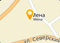 Менский санаторий Остреч, ООО