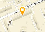 Общество Красного Креста Деснянского района г. Киева, ОО
