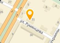 Предприятие Владислава ВОИ СОИУ