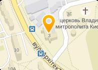 Альянс-Д, ООО