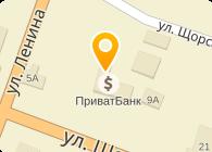 Аквадар, ОАО