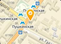 Институт патологии позвоночника и суставов им.М.Ситенко, Компания