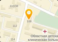 Евро Медсервис, ООО