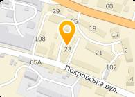 Украинский центр гармонии и здоровья Алексеенко, ЧП