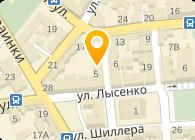 Федерация восточных единоборств у-шу и народной медицины ООО КП
