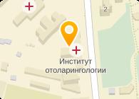 Институт отоларингологии им. проф. О.С.Коломийченко НАМН Украины