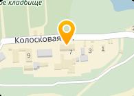 Государственная служба по карантину растений Украины, ГП