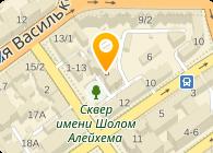 Гомеопатический центр им. Демьяна Попова, ООО