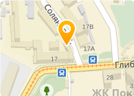 Всеукраинская сеть клиник Новий зир